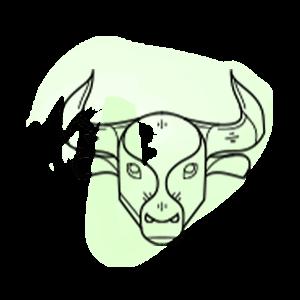 http://www.bebeloji.net/wp-content/uploads/2018/02/horoscope_white_02-1.png