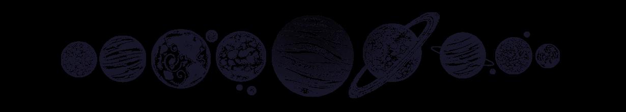 http://www.bebeloji.net/wp-content/uploads/2018/07/planets_footer-1.png